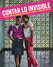 contar_lo_invisible-fundacionplanpeque