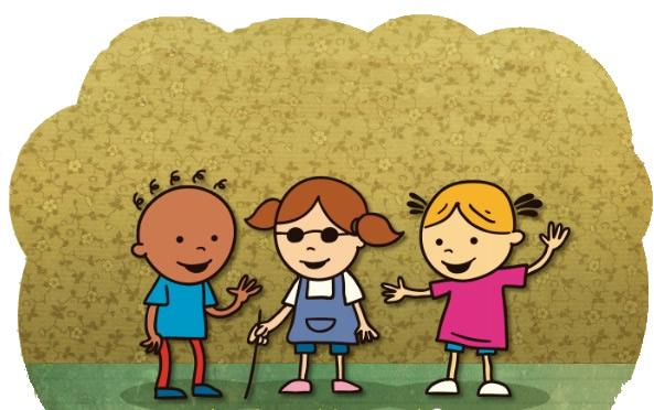 Imagen Politica Infancia 1