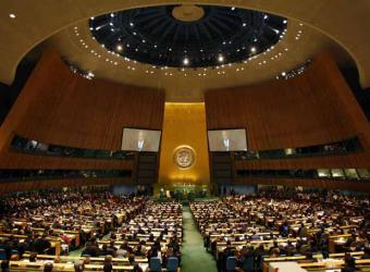 Asamblea-General-de-la-ONU