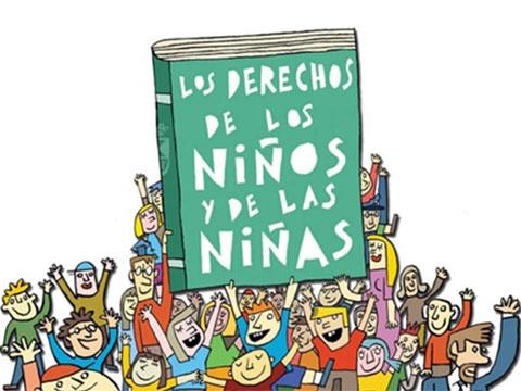 derechos-infancia-adolescencia