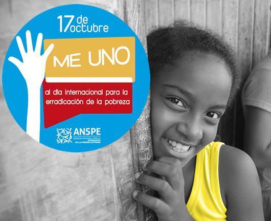 me-uno-1-2-3-banner-web