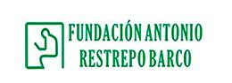 Fundación Antonio Restrepo