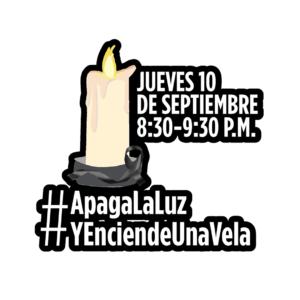 PerfilWS_ApagaLaLuz-Septiembre10